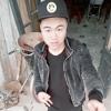 NST  Trap Huose   Happy New Yeas   DJ Long Kun