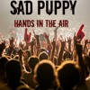 Sad Puppy - Hands In The Air **FREE DOWNLOAD**