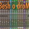 Besh o droM - Bál