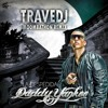 Daddy Yankee - La Despedida (Trave DJ Moombahton Remix)