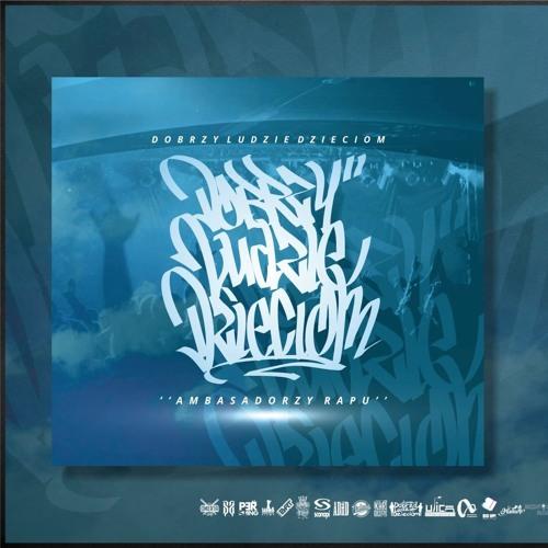 [2014] Mikael feat. Jabaman, Galek - Start Love (Kochana Riddim prod. Robako)
