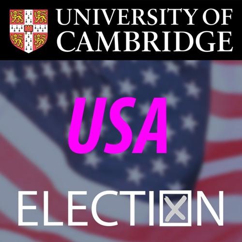 ELECTION Ep 2 - Election politics at a Brooklyn nail bar