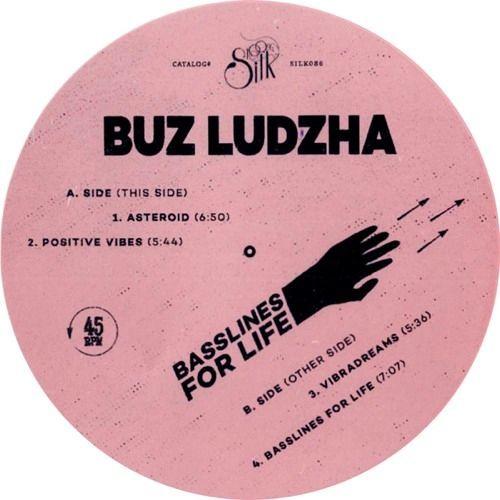 "Buz Ludzha ""Vibradreams"" - Boiler Room Debuts"