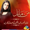 Mann Mayal OST By QB Full track