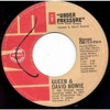 Queen feat. David Bowie - Under Pressure (New York Remix) (F. Di Gianni Soundcloud Version).mp3