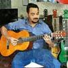 Proper Patola (unplugged Diljit Dosanjh feat. Badshah cover)