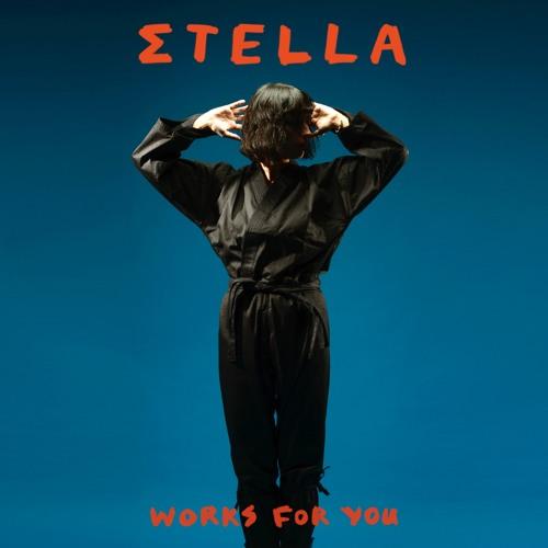 Σtella - Works For You