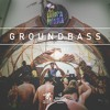 GroundBass @ Universo Paralello 13 #FreeDownload