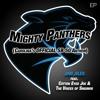 Jimi Jiles f. Cotton Eyed Joe - Mighty Panthers (Carolina's Official Super Bowl 50 Anthem)