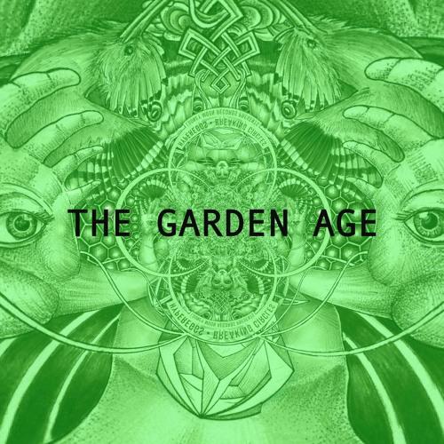 1 - the garden age