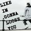 Like I'm Gonna Loose You - Zac Rai mp3