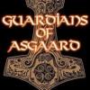 Guardians of Asgaard - Amon Amarth - keyboard version (piano tribute)