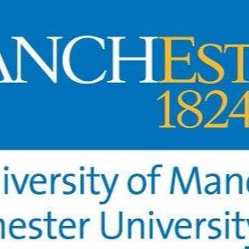 What have you enjoyed most so far about MA Publishing at UCLAN?