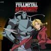 Fullmetal Alchemist ending