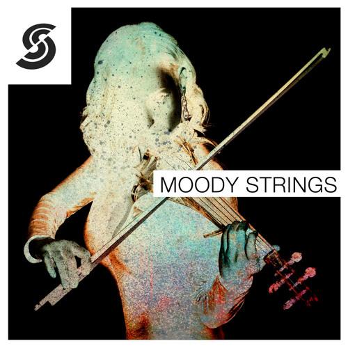 Moody Strings Demo