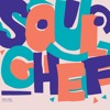 Download Lagu Soulchef - The Séance (feat. Croosh) mp3 (6.6 MB)
