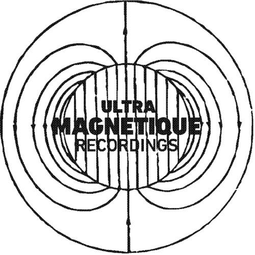 UMAG001 SoulPhiction - Make It Burn (Dat 95 Dub Mix)(UltraMagnetique)