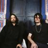 Shy & Johnny - Julus (Libra Music Remix)