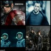 Geek Report - Which Movie Trailers Will Air During The Superbowl?