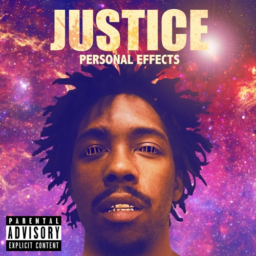 Justice - Personal Effects