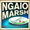 Final Curtain (Unabridged) by Ngaio Marsh (Audiobook Extract)