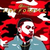 Live Forever Mp3