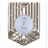 "LAS ""Traveling"" b/w ""Omega Dub"" ZamZam 35, 7"" vinyl rip"