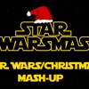 Star Warsmas (Star Wars Soundtrack + Christmas Songs Mashup)