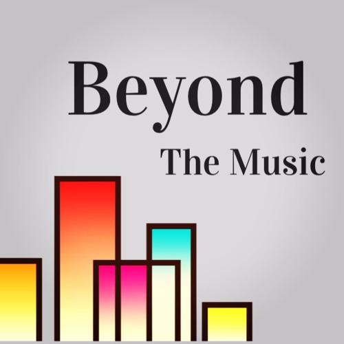 Beyond The Music - 2016.02.01 - Free Soul Effect