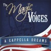 Download Once Upon A Dream (with I Wonder) - Voices of Liberty Mp3