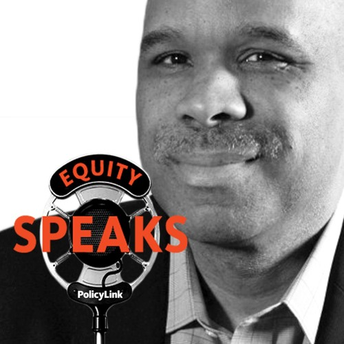 A conversation with Steve Phillips & Angela Glover Blackwell