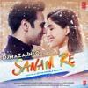 04 - Sanam Re - Humne Pee Rakhi Hai