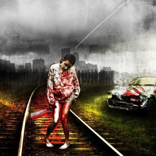 City Drama Horror episode #16