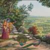 Kothay Go Prem Mayi Radhe Radhe