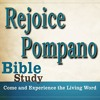 Rejoice Pompano Bible Study - February 2016