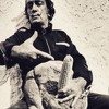 (Mix) 60. BoM - Oldschool Psychedelic & Garage Rock (60`s, Psychedelic Rock, Garage , Hippie Music)