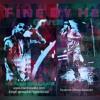 Muzik_Speakz - Fine By Me (Chris Brown)