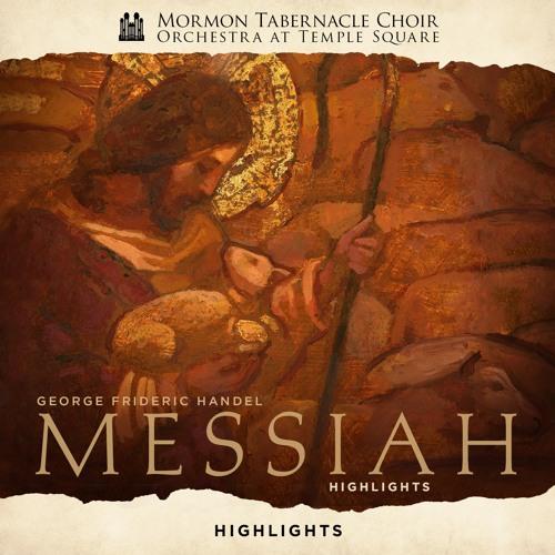 Messiah Music Sampler