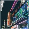 Masayoshi Iimori - Whirlwind [NEST061]