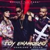 Mozart La Para Ft Sharlene Y Nacho  - Toy Enamorao (Dolce Dj & Dj Chily Ext. Edit)