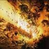 Dr. Dre - Xxplosive (loui V Bootleg)