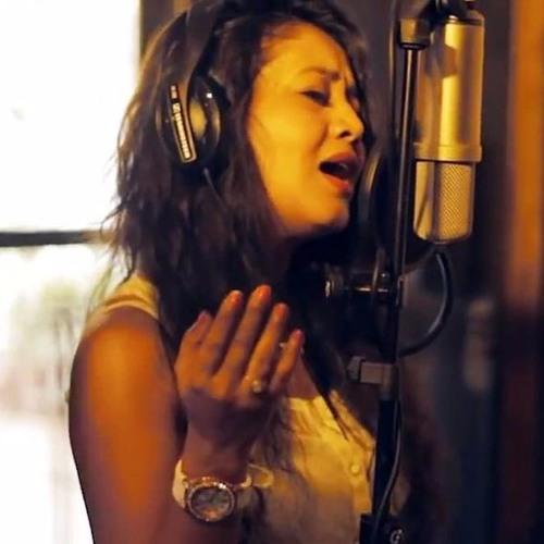 Tu Kitni Achhi Hai Neha Kakkar Mother X27 S Day Special By Asad Chaudhary On Soundcloud Hear The World S Sounds
