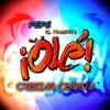 Cristian Cervera - Pepe El Trompeta & Olé (Original Mix) SC - (Download on Buy)