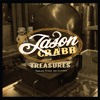 Jason Crabb -