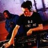 1st Lesson - Southside Rockers vs DJ Mike MD 2000 SC Cut