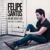 (92) No Me Dejes Asi - Adexe & Nau  Ft Cali  El Dandee Cover - Dj Rodrigo EL Travieso 2016