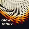 Glow - Influx