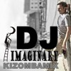 Adele - When We Are Young ( DJ Imaginary Kizomba Dance Remix )