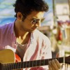 Download Heroine: Saiyaan Re (Acoustic Cover) Mp3
