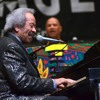 Allen Toussaint - Yes We Can Can - Live from Mountain Stage